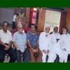সিদ্ধিরগঞ্জে পশুরহাট নিয়ে বিভক্তিতে মুক্তিযোদ্ধারা