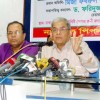 খালেদা জিয়াকে জেলে পাঠালে নির্বাচন হবে না: মির্জা আলমগীর