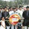 ফতুল্লার বক্তাবলীতে কানাইনগর উচ্চ বিদ্যালয়ের ৯৭' ব্যাচের আন্তর্জাতিক মাতৃভাষা ও শহীদ দিবস পালন