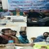 আন্তর্জাতিক লেখক দিবস-বাংলাদেশ লেখক সম্মেলনের প্রস্তুতি কমিটি গঠন