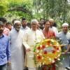 সাবেক এমপি সিরাজকে স্মরণ করলো বিএনপি