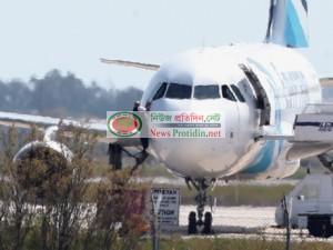 cyprus-egypt-hijacked-plane-egyptair